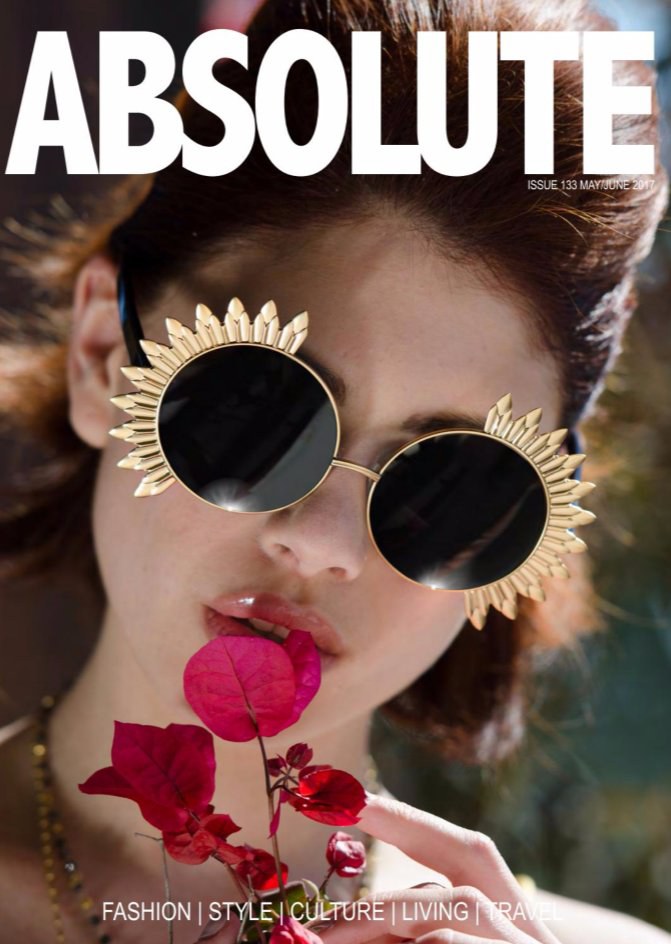 absolute summer edition 2017