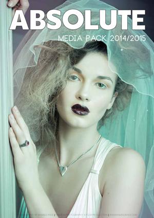 Media-Pack-2014cut