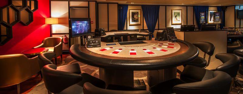 Maxims casino 11
