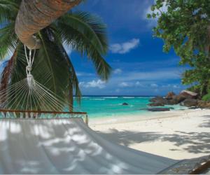 seychelles absolute brighton holidays-1