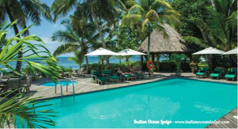 seychelles absolute brighton holidays-2