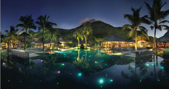seychelles absolute brighton holidays-3