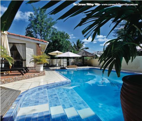 seychelles absolute brighton holidays-5