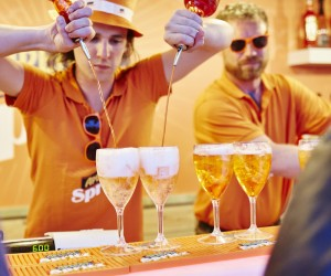 AperolSpritz3 featured