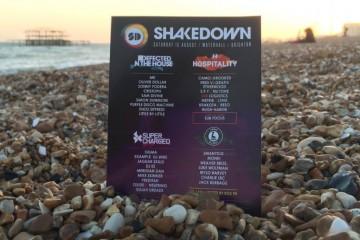 shakedown-2015-absolute-magazine