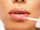 A better way to get fuller lips-absolute-magazine-bella-vou