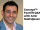 Concept-Facelift-Q&A-with-Amir-Nakhdjevani
