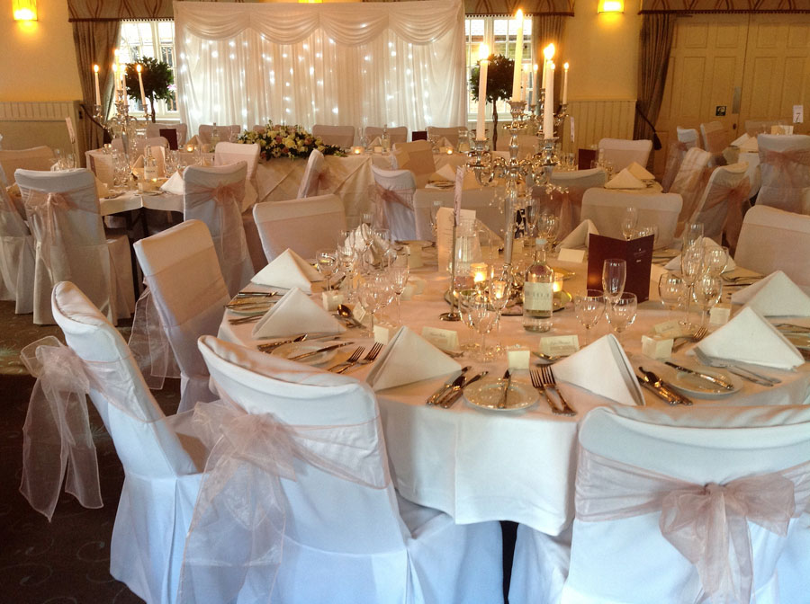 Places To Hold Wedding Receptions: Wedding Venues In Brighton
