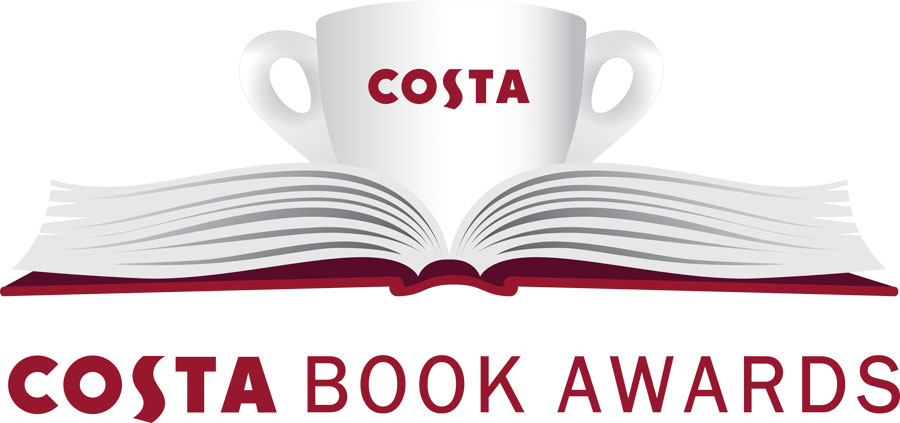 Terrific Absolute December News With Lovely Costa Book Awards With Endearing Garden Wall Ornaments Also Garden Centres Gloucestershire In Addition Kirktown Garden Centre Stonehaven And Kevin Hart Madison Square Garden As Well As Garden Sheep Additionally Professional Gardener From Absolutemagazinecouk With   Lovely Absolute December News With Endearing Costa Book Awards And Terrific Garden Wall Ornaments Also Garden Centres Gloucestershire In Addition Kirktown Garden Centre Stonehaven From Absolutemagazinecouk