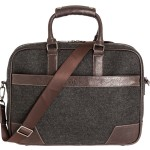 Debenhams: Jeff Banks shoulder bag