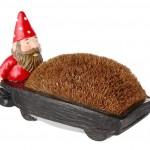 BHS: Gnome Boot Scraper