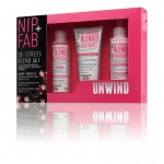 BHS: Nip + Fab Body Blend Set - Destress GBP 12.00