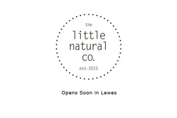 little natural co