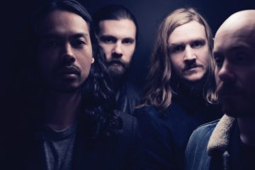 Temper Trap To Play Secret Brighton Gig