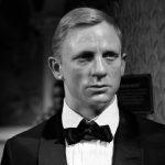What Makes A Modern Gentleman?