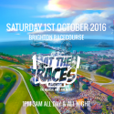 Party At The Races 2016