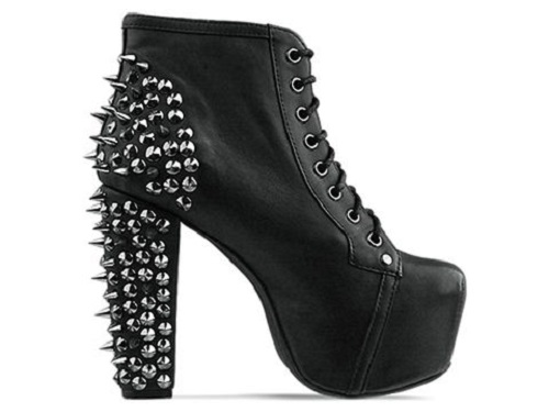 la shoe brand jeffrey campbell launches at asos fashion style. Black Bedroom Furniture Sets. Home Design Ideas