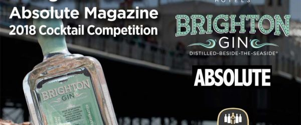 harbour gin competition