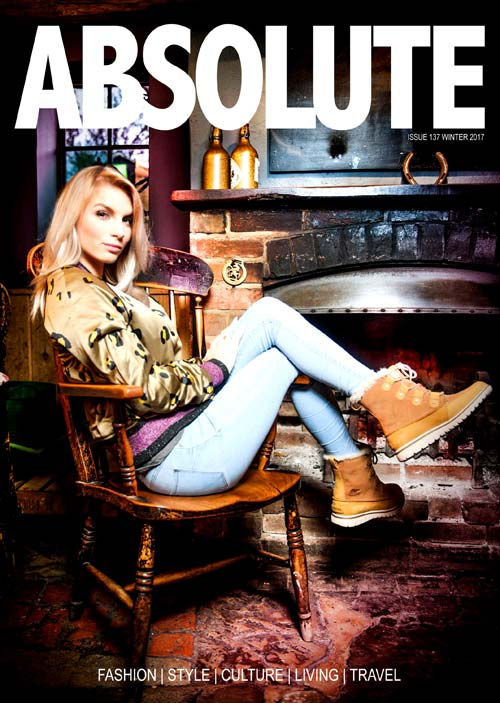 absolute magazine winter