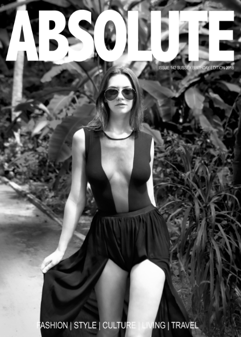 absolute magazine birthday edition