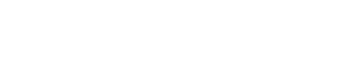 absolute magazine logo