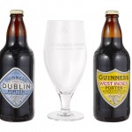 BHS: Guiness Red Stout Duo