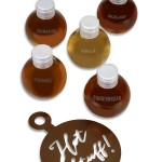 Next: Set Of 5 Coffee Syrups