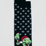 Topman: Socks