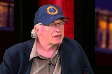 Bill Smith Latest TV
