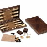 inkerman backgammon
