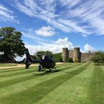 The Absolute Guide To Sussex Weddings