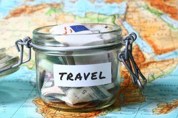 Affordable Destinations 2016