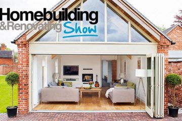 Southern Homebuilding And Renovating
