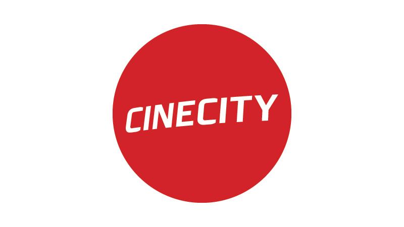 cinecity brighton