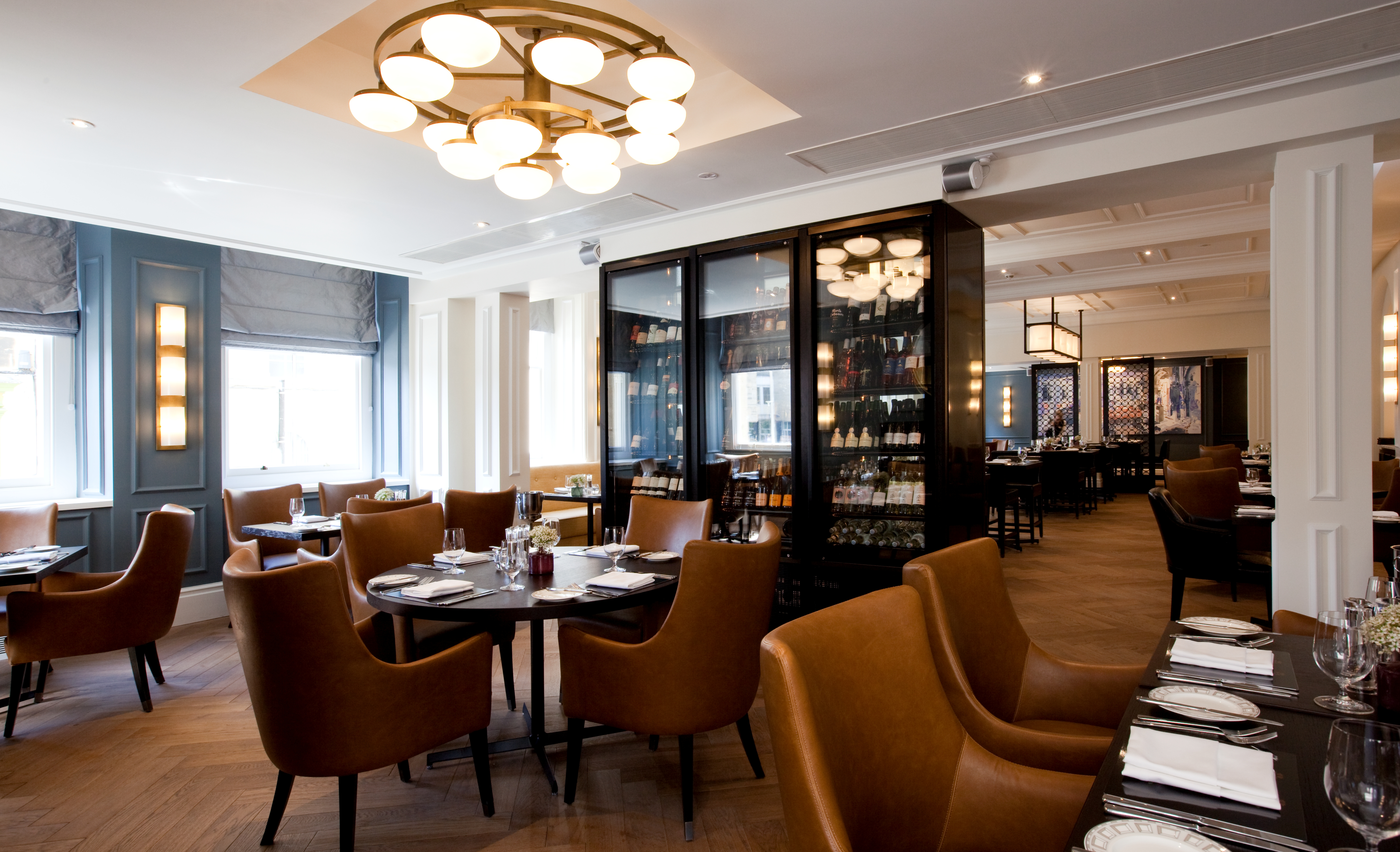 The Gainsborough Bath Spa is ranked in the top 1% of hotels in ...