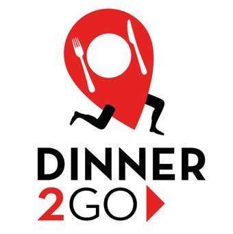 Dinner 2 GO